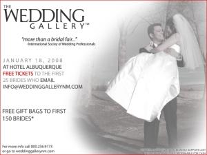 wedding_gal_promo-1